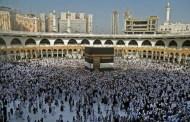 HADJ 2020 : le pèlerinage fermé aux étrangers cette année