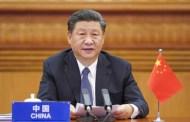 ECONOMIE: La Chine va alléger la dette de certains pays africains