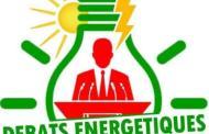 Débats énergétiques, deuxième édition : Des ingénieurs énergéticiens à l'école de l'art oratoire et des débats utiles !