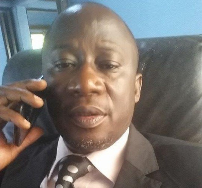 Cameroon-Anglophone crisis: Here is the identity of the 10 secessionists arrested in Nigeria
