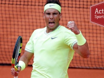 Rafael Nadal (Foto Wikipedia)
