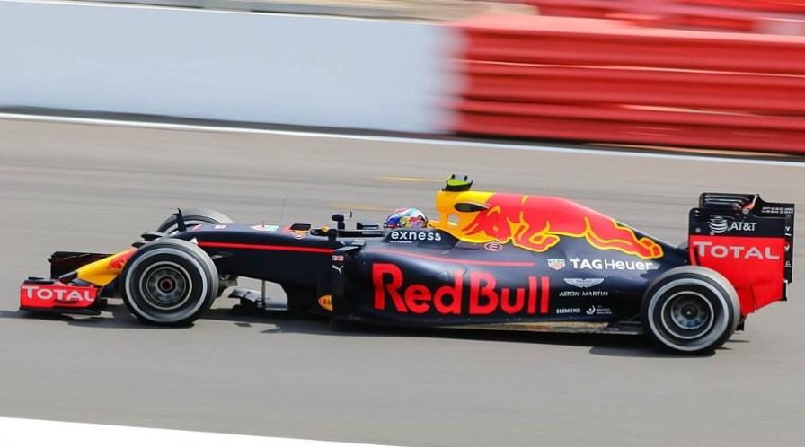 F1 Portuguese GP kwalificatie live stream (Foto Wikimedia Commons)