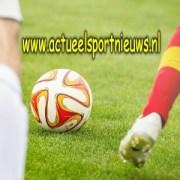 Kijk gratis Roda JC - TOP Oss en De Graafschap - Excelsior