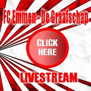 livestream FC Emmen - De Graafschap