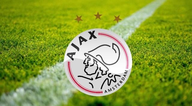 Champions League livestream Ajax