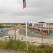 Dutch Grand Prix Zandvoort Formule 1 live stream