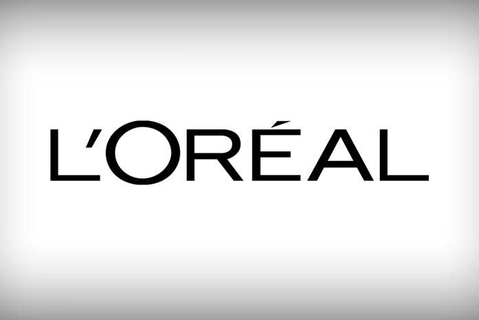 L'Oréal recrute Jacques Challes pour remplacer Nicolas