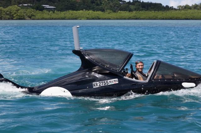 sous-marin-2