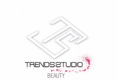 Behind the scene par Trends'Studio Beauty avec M.Pokora