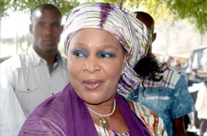L'instruction du cas Aïda Ndiongue se poursuit