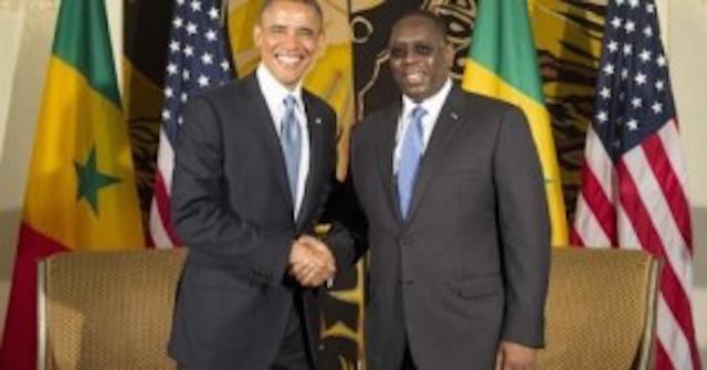 L'intervention rapide de la CEDEAO a été déterminante dans la résolution de la crise burkinabé