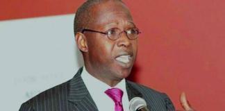 Le démenti du PM sur le classement du Sénégal par le FMI