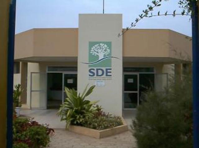 Manque d'eau à Tambacounda par défaut d'électricité pour faire fonctionner les pompes de la SDE
