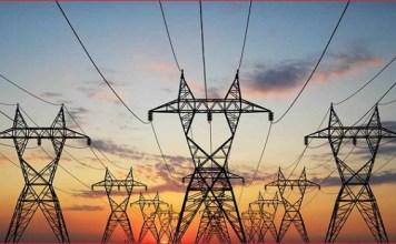 Une politique régionale de l'énergie