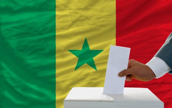 Kolda est prête pour le scrutin du référendum