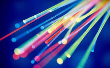 La casamance dotée de fibre optique