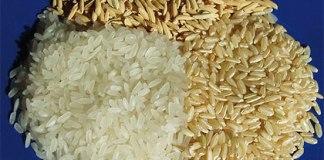 Commercialisation du riz de contre saison au Sénégal