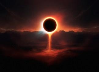 Les éclipses de septembre seront visibles au Sénégal