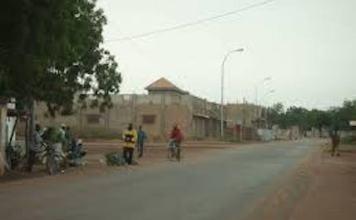 Tambacounda se modernise avec 3 milliards CFA