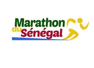 Le marathon international de la Petite Côte, un bénéfice touristique