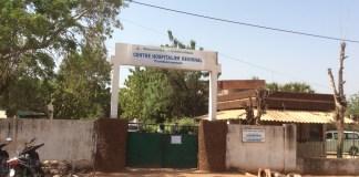 Gestion des mutuelles de santé à Tambacounda