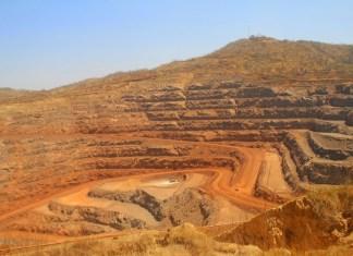 Sabodala Gold Opérations contribue à l'économie sénégalaise