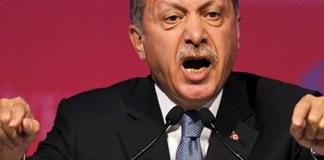La traque contre Fethullah Gülen continue