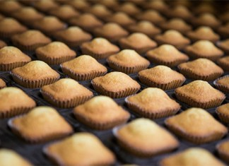 Fatick aura une biscuiterie
