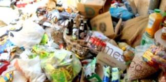 Produits périmés saisis à Dahra