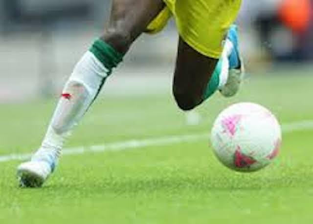 Le Sénégal, exportateur de footballeurs