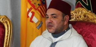 Le Maroc veut aider Yahya Jammeh à partir
