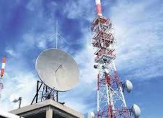 Les radiocommunications en Afrique