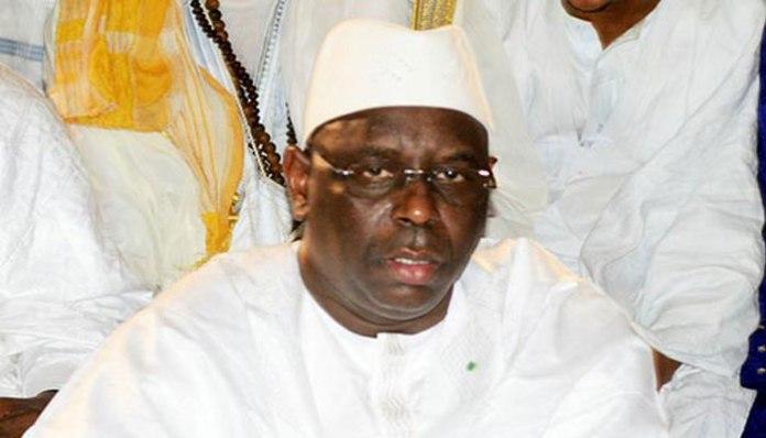 Un deuil national de trois jour au Sénégal