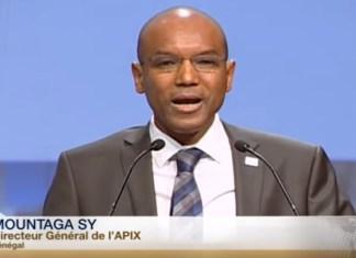 le Sénégal et les investisseurs