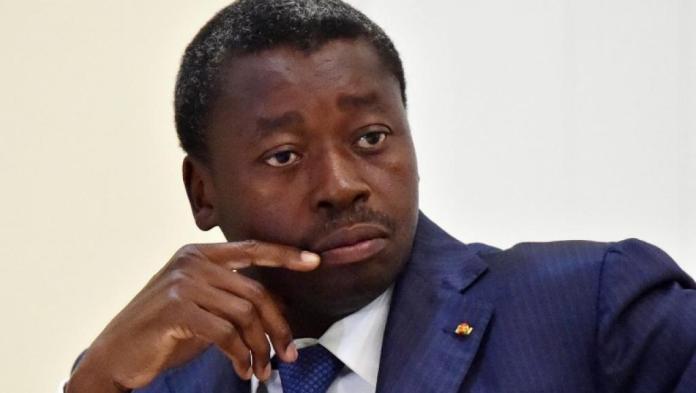 autoroute entre Abidjan et Dakar