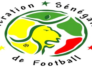 l'Ouganda et la Guinée-Equatoriale