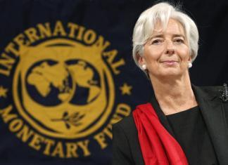 FMI Sénégal