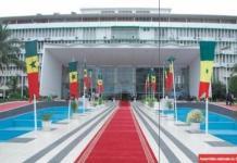 Les députés élus le 30 juillet