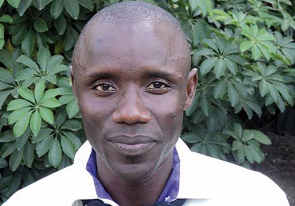 L'exploitation du Zircon en Casamance