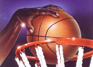 Le Sénégal 3ème à l'Afrobasket
