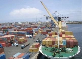 Les exportations du Sénégal