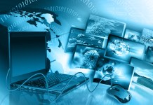 Les TIC devraient représenter 10% du PIB du Sénégal en 2025