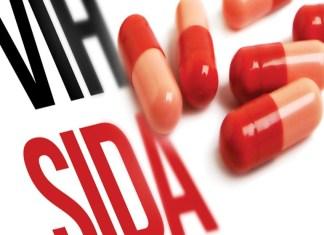 Des décès par VIH/Sida à Kaffrine