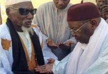 En 11 mois, le Sénégal perd 7 khalifes
