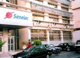 La Senelec fait un chiffre d'affaires de 386 milliards de CFA