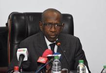Trois accords sur huit dans la concertation sur le processus électoral