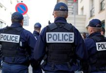 La diminution des actes racistes en France
