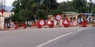 Une journée de libre circulation en Sénégambie