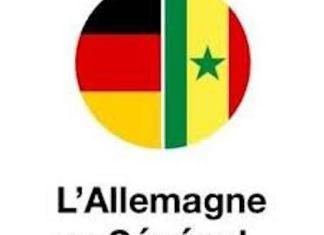 La Bavière et le Sénégal en coopératon