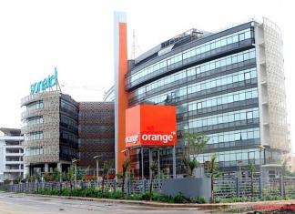 Orange zone Afrique sera dirigé par Alioune Ndiaye